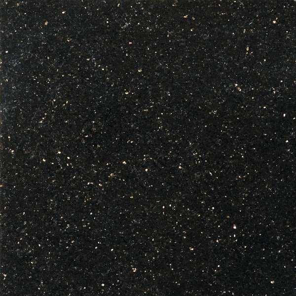 Carrelage Granit noir